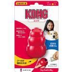 KONG コング 小型犬用 S